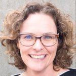 Jacquelien Wieggers