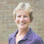 Hannie Demkes